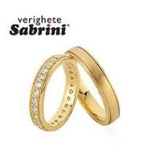 verighete online bijuteria teilor verighete aur alb wedding rings ring
