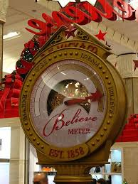 Macy S Christmas Decorations 69 Best Christmas In Nyc Images On Pinterest New York City Nyc