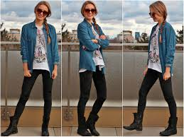 combat boots for girls fall winter ideas