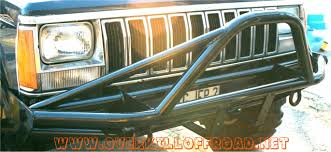 custom jeep bumper jeep bumpers and tire carriers