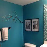 teal bathroom ideas black white teal bathroom ideas thesouvlakihouse com