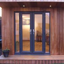 Patio Doors With Windows Best 25 Upvc Patio Doors Ideas On Pinterest Nana Wall Upvc