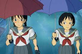 the 100 best animated movies the best studio ghibli movies