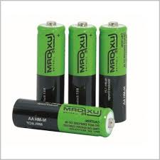 rechargeable aa batteries for solar lights rechargeable aa batteries for solar lights luxform solar