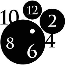 clock wall decals with bubbles and numbers cheap stickers clock wall decals with bubbles and numbers cheap stickers abstract discount madeco
