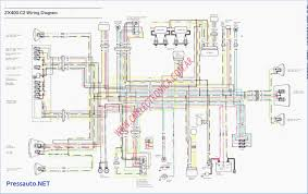 cat5e wiring diagram printable u2013 pressauto net