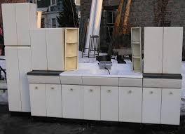 1930s Kitchen Cabinets Sold Antique Kitchen Sinks