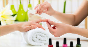 about us nail salon alamo ranch nail salon san antonio nail