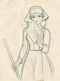 203 best disney sketches images on pinterest disney sketches