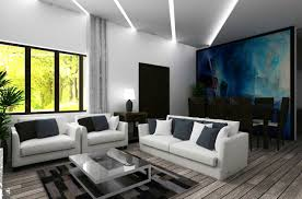 Home Interiors In Chennai by Luxary Home Interior Designing Company Architects Bangalore