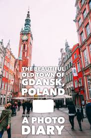 160 best poland images on pinterest poland eastern europe and