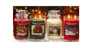 yankee candle semi annual sale 10 large candles reg 28