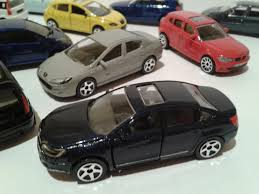 peugeot series citroen c5 by majorette with peugeot and bmw 1 series flickr