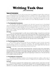 Sample Of Great Resume Good Essay Example Resume Cv Cover Letter