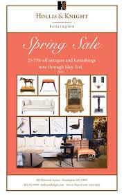 h u0026k spring sale u2013 interior design by rhonald angelo