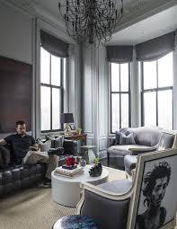 home design boston 127 best boston globe magazine interior design images on
