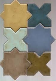 Laundry Room Bathroom Ideas Colors 573 Best Bathroom Remodel Images On Pinterest Bathroom