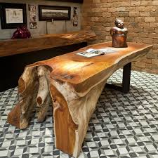 wood slab table legs 401 best slab table images on pinterest wooden tables wood tables