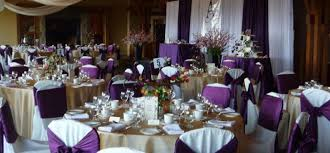 wedding backdrop rentals collections of wedding decor rental michigan bridal catalog