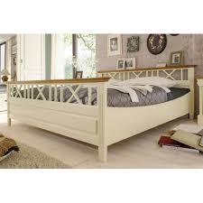 Schlafzimmer Beige Grau Uncategorized Tolles Kleine Schlafzimmer Weiss Beige Und