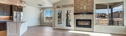 petersen s flooring design fort collins co us
