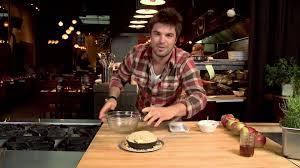 marcotte cuisine marcotte cuisine 100 images top chef derrynews com signé m