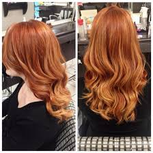 natural red hair with highlights and lowlights red hair with golden blonde highlights natural red hair with