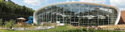holidays and breaks center parcs