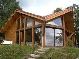 Comment Fabriquer Une Maison En Bois Comment Faire Construire Une Maison 3 Se Faire Construire Une