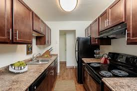 No 1 Kitchen Syracuse by The Meadows Apartments Syracuse Ny Apartment Finder