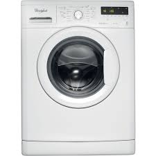 whirlpool domino washing machine in white dlce 71469 whirlpool uk