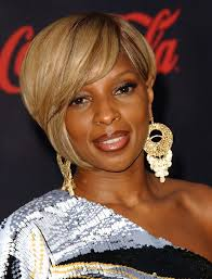 short precision haircut black women 25 cool stylish bob hairstyles for black women hairstyles weekly
