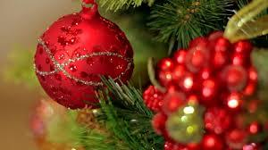 the christmas market christmas tree ornaments brown thomas