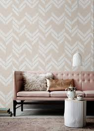 self adhesive wallpaper designs with no commitment décor aid