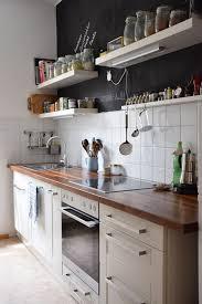 tafelfarbe küche küche streichen die besten ideen und tipps
