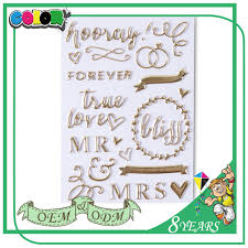 list manufacturers of wall sticker alphabet buy wall sticker hot sell product super quality best material kawaii alphabet wall stickers for kids