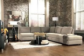 small living room sectionals living room coolest new living room sets decorating ideas