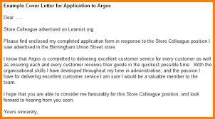 10 manpower jobs application online agile resume