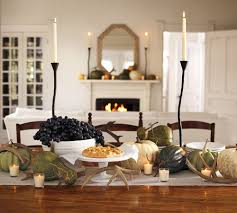 halloween dining table decorations halloween home celebrations home decor julie blanner