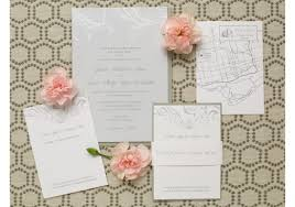 wedding invitations toronto custom wedding invitation design and save the date cards in