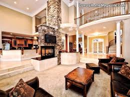 Luxury Home Design Decor 39 Best Luxury Interiors Images On Pinterest Home Luxury