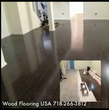 Laminate Flooring Usa Laminate Flooring Nyc Laminate Floor Installation New York