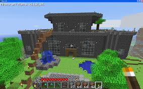 farm house minecraft minecraft farmhouse blueprints related keywords suggestions home