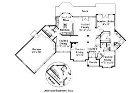 Small Pool House Floor Plans Pool Houses Floor Plans Pool House Plans With Bedroom Front Base