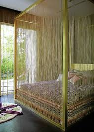 Poster Bed Curtains Canopy Bed Curtain 55 Great And Inspiring Exles Of Poster Bed