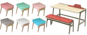 bureau enfant en bois bureau pour enfant pas cher une sélection pour tous les âges