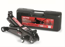 craftsman craftsman 2 1 4 ton floor jacks 009 50523 free shipping on