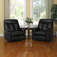 Wall Hugger Recliners Furniture Talsma Furniture With Wall Hugger Recliners