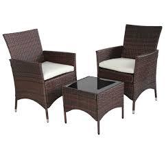Lidl Garden Chairs Tucowws Com U003e Rattan Gartenmobel Set Lidl Interessante Ideen Für