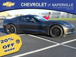 2017 chevrolet corvette msrp new 2017 chevrolet corvette 2lt coupe w z51 8 spd auto black